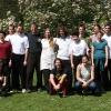 2007-04-Gruppenfoto