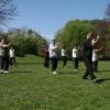 Seminar April 2007